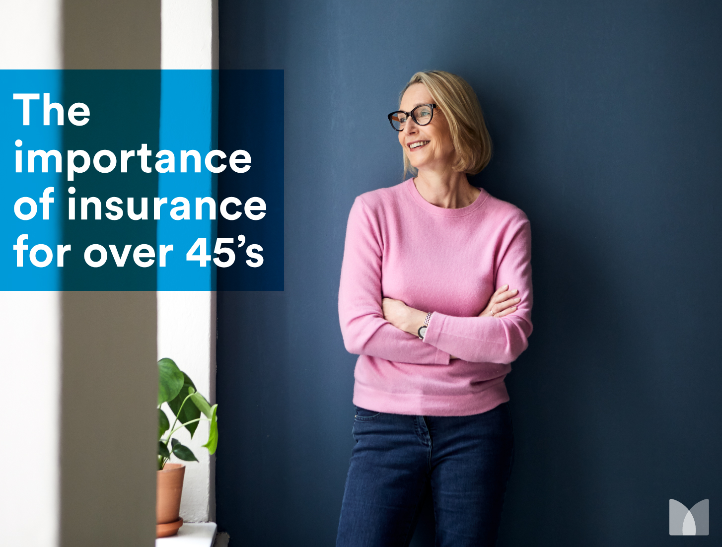 How Advisers can help Over 45s