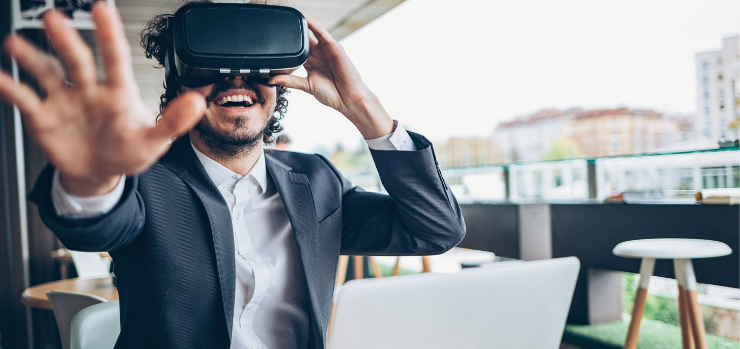 MetLife launches virtual reality in India
