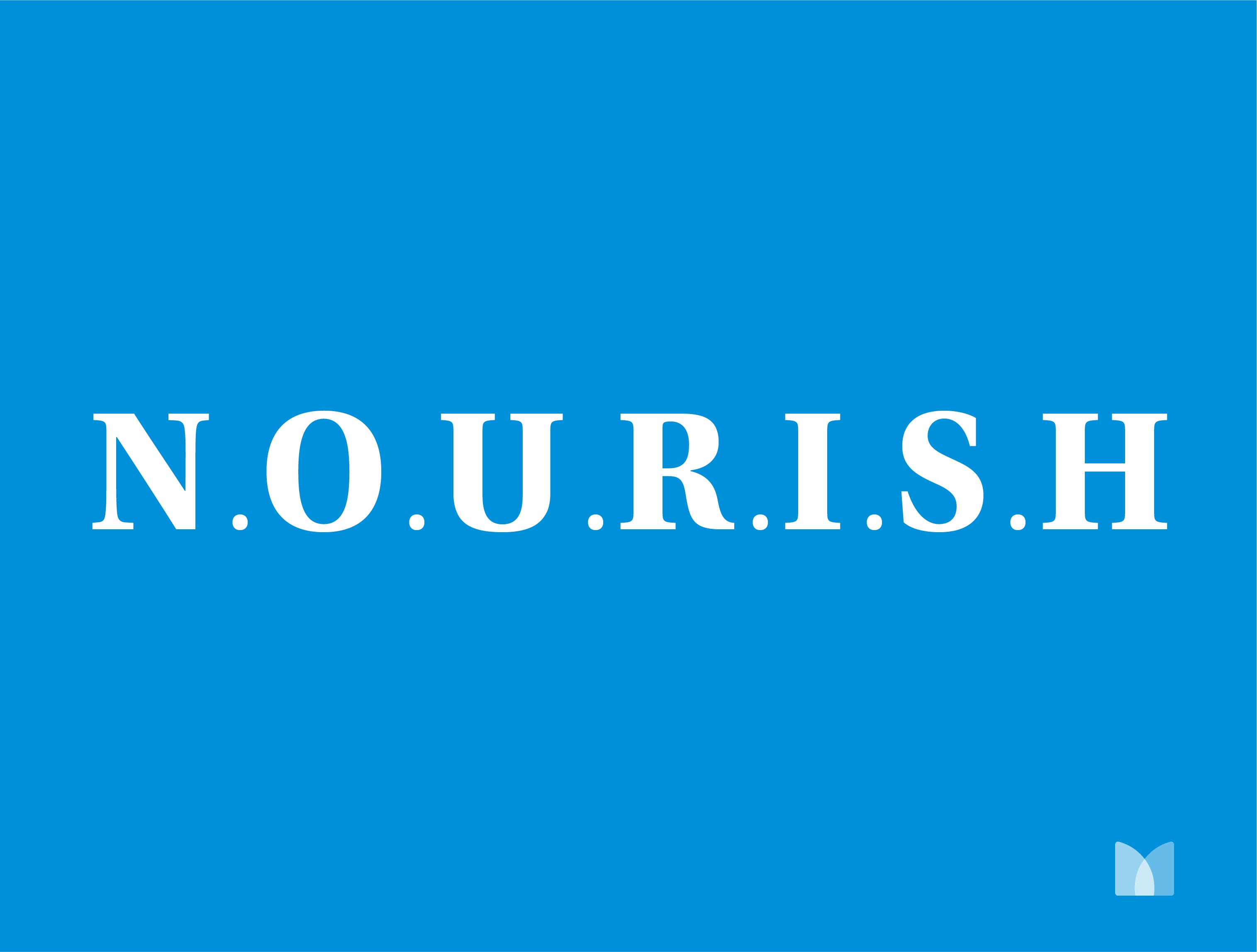 Metlife's Nourish program