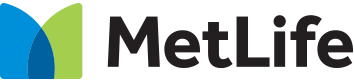 MetLife Australia | Tailored Life Insurance solutions for everyday  Australians
