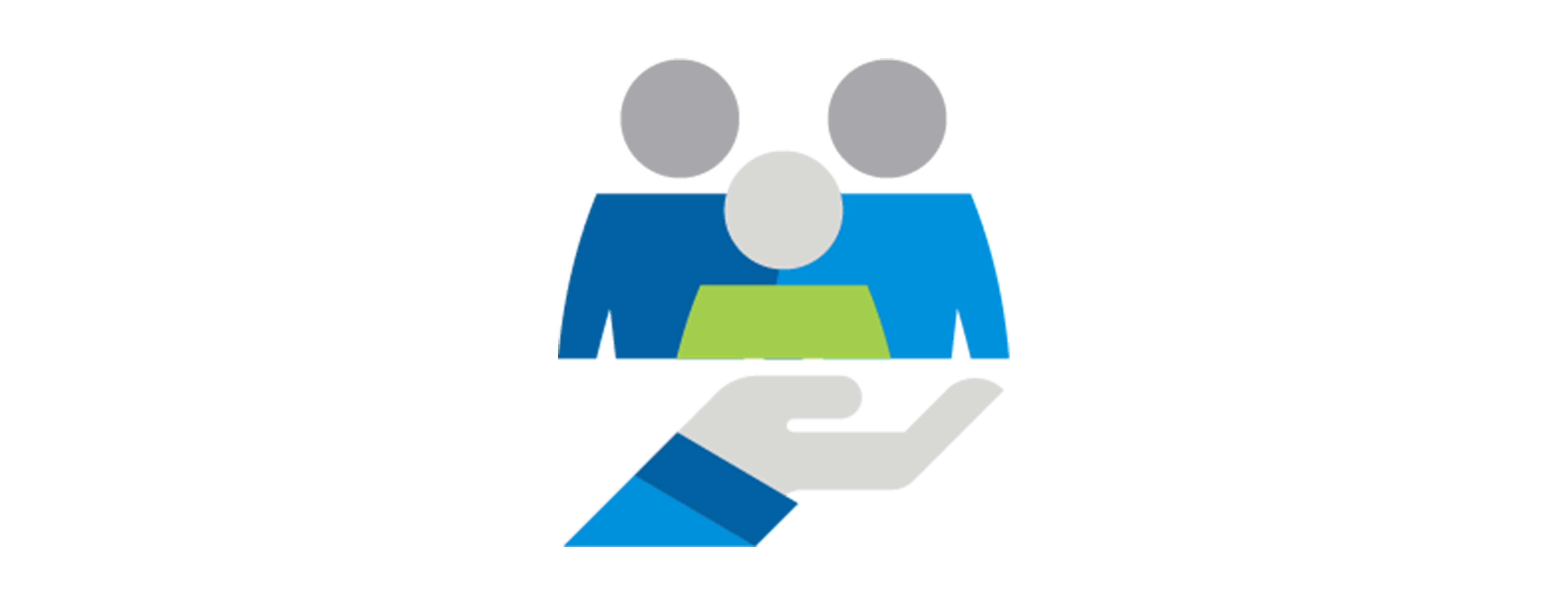 Metlife Life Insurance >> Metlife Protect
